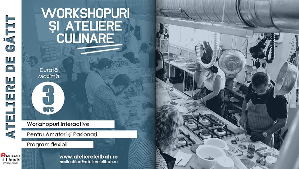 Workshopuri-si-Ateliere-Culinare-bucuresti-cluj-ploiesti-Atelierele-ILBAH