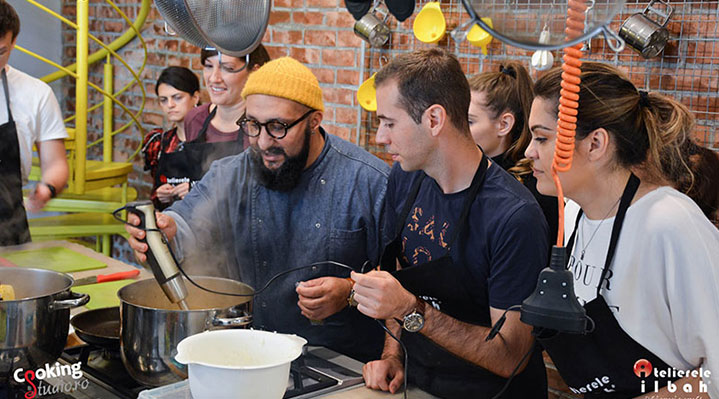 workshopuri-si-ateliere-culinare-de-gatit-10