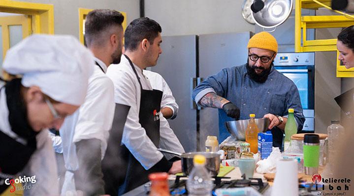 workshopuri-si-ateliere-culinare-de-gatit-12