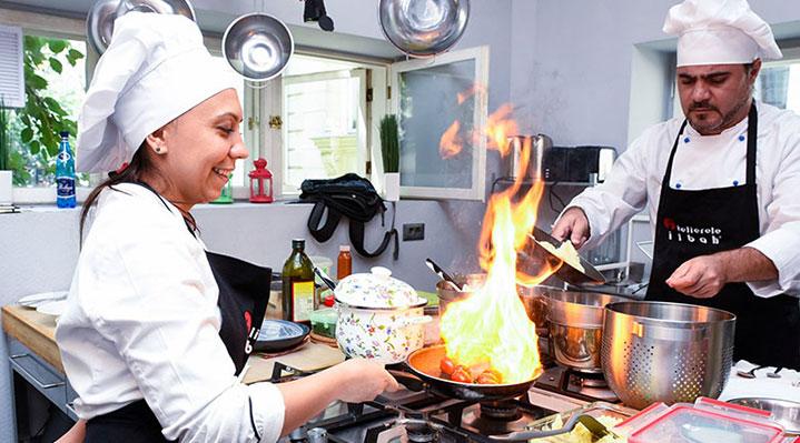 workshopuri-si-ateliere-culinare-de-gatit-4