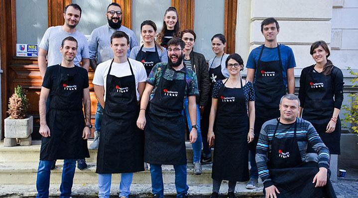 workshopuri-si-ateliere-culinare-de-gatit-8
