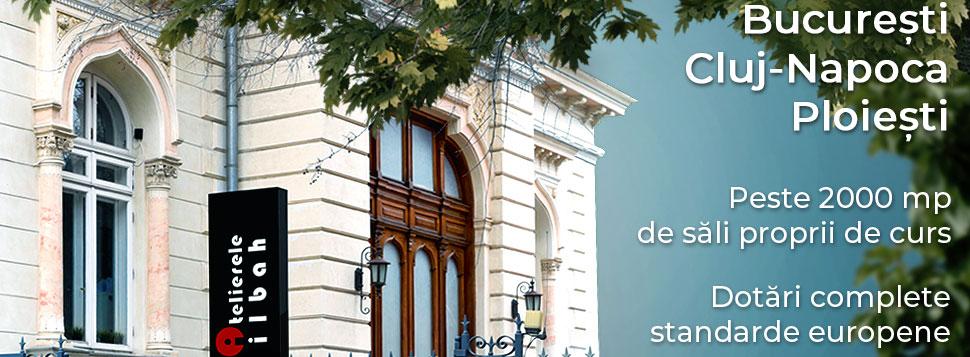 Cursuri-Autorizate-Atelierele-ILBAH-Cluj-sedii-ultracentrale-6
