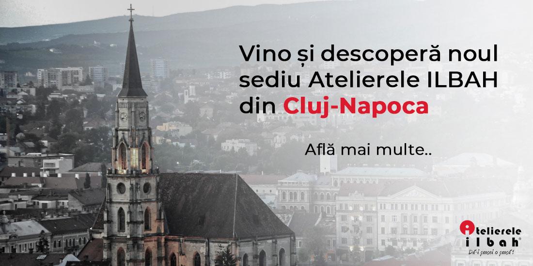 cursuri-in-cluj-autorizate-atelierele-ilbah