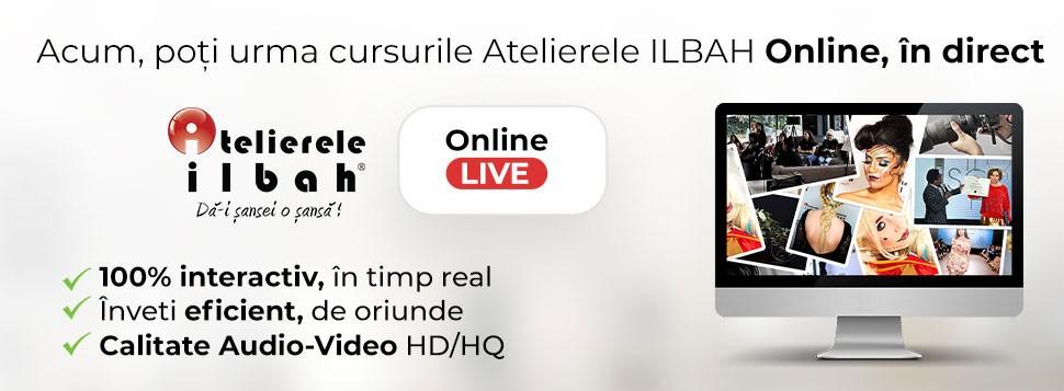 cursuri-online-live-atelierele-ilbah-slider
