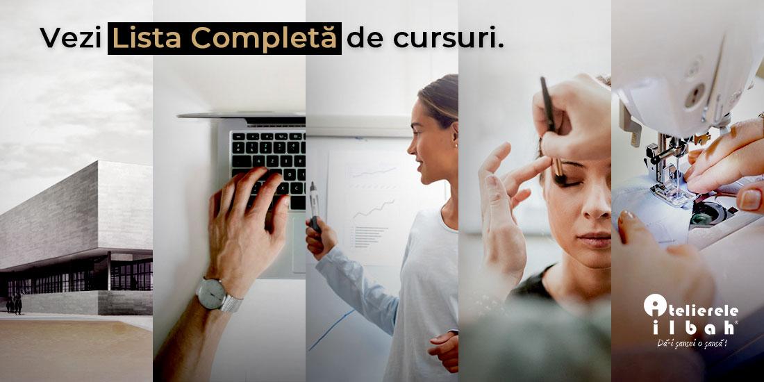 Atelierele-ILBAH-cursuri-autorizate-formare-profesionala-5