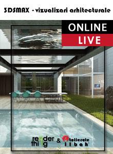Curs-3ds-max-ONLINE-LIVE-V-ray-Corona-vizualizari-arhitecturale-3d-studio-max-randari-ultrarealiste-small