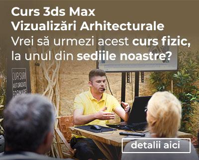 Curs-3ds-max-autorizat-acreditat-Bucuresti-Cluj-Napoca-vizualizari-arhitecturale-3d