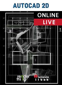 Curs-AutoCAD-ONLINE-LIVE-Atelierele-ILBAH-thumb