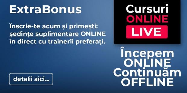 Curs-Online-Live-2-sfw-atelierele-ilbah