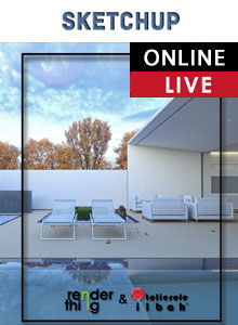 Curs-SketchUp-ONLINE-LIVE-Atelierele-ILBAH-thumb
