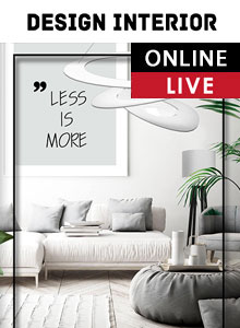 Curs-design-interior-ONLINE-LIVE-amenajarii-Atelierele-ILBAH-featured-sfw