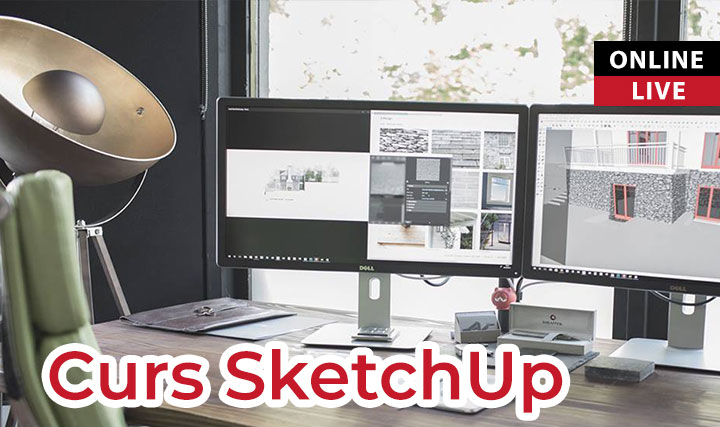 Curs-sketchup-Online-Live-Atelierele-ILBAH-slider-sfw