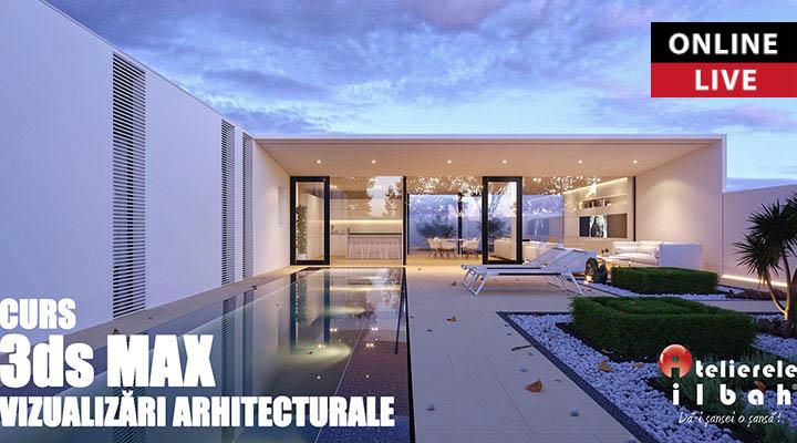 curs-3ds-max-ONLINE-LIVE-vizualizari-arhitecturale-randari-3d (3)