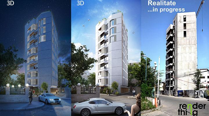curs-3ds-max-autorizat-acreditat-vizualizari-arhitecturale-bucuresti-cluj-ploiesti-12