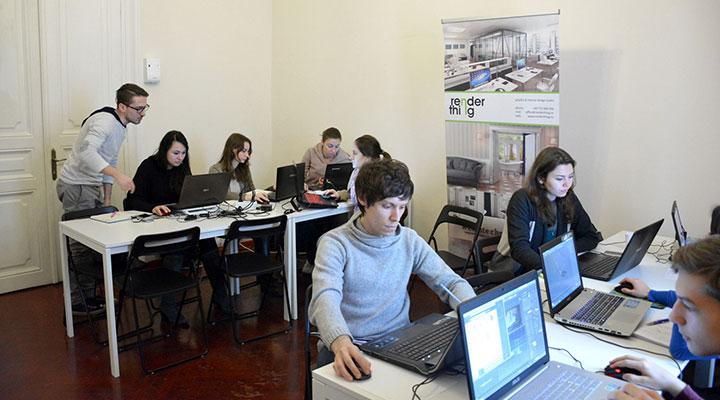 curs-3ds-max-autorizat-acreditat-vizualizari-arhitecturale-bucuresti-cluj-ploiesti-18