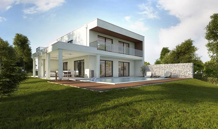 curs-3ds-max-autorizat-acreditat-vizualizari-arhitecturale-bucuresti-cluj-ploiesti-24