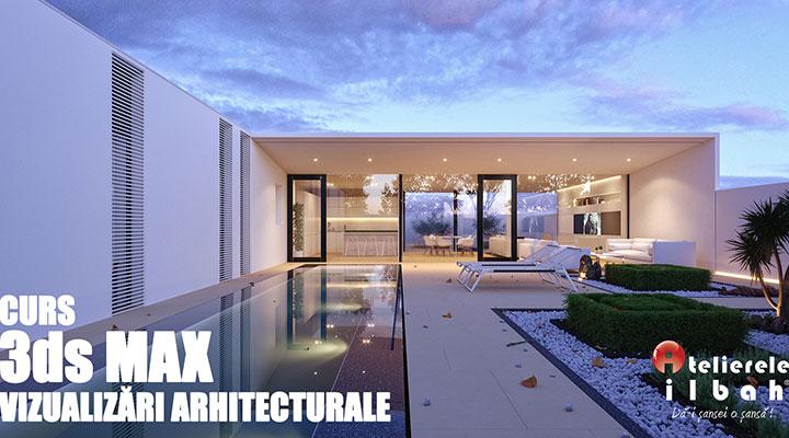 curs-3ds-max-autorizat-acreditat-vizualizari-arhitecturale-bucuresti-cluj-ploiesti-3