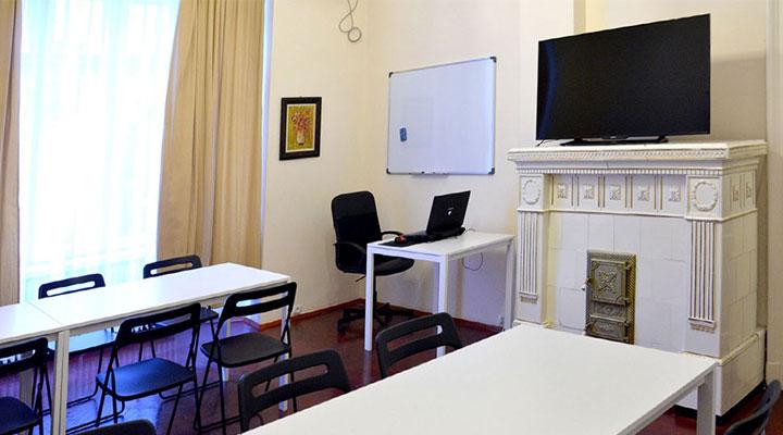 curs-3ds-max-autorizat-acreditat-vizualizari-arhitecturale-bucuresti-cluj-ploiesti-6