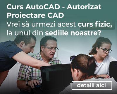 curs-autocad-autorizat-bucuresti-cluj-ploiesti-small