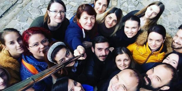 echipa-atelierele-ilbah-stam-acasa