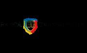 1-Banca-Transilvania-1-removebg-preview