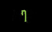 19-renderthing-removebg-preview