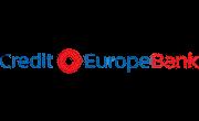 2-Credit-Europe-Bank-1-removebg-preview
