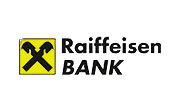 2-Raiffeisen-Bank-logo-parteneri-1-removebg-preview