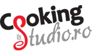 21-Cooking-Studio-removebg-preview