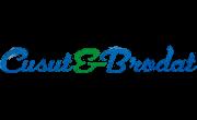6-Cusut-si-brodat-removebg-preview