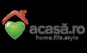 9-ACASA-removebg-preview