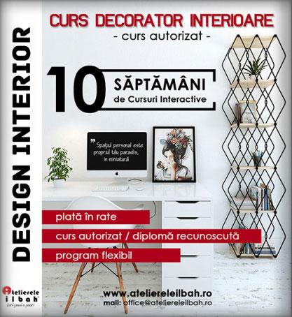 Curs-Design-Interior-cursuri-decorator-interioare-bucuresti-cluj-ploiesti-Atelierele-ILBAH-featured)
