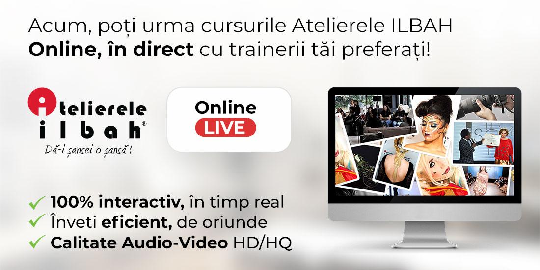 Cursuri-Online-Live-atelierele-ilbah-cursuri-la-distanta