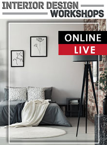 Workshopuri-Design-Interior-Online-LIVE-Miruna-Ardelean-Atelierele-ILBAH-featured-sfw