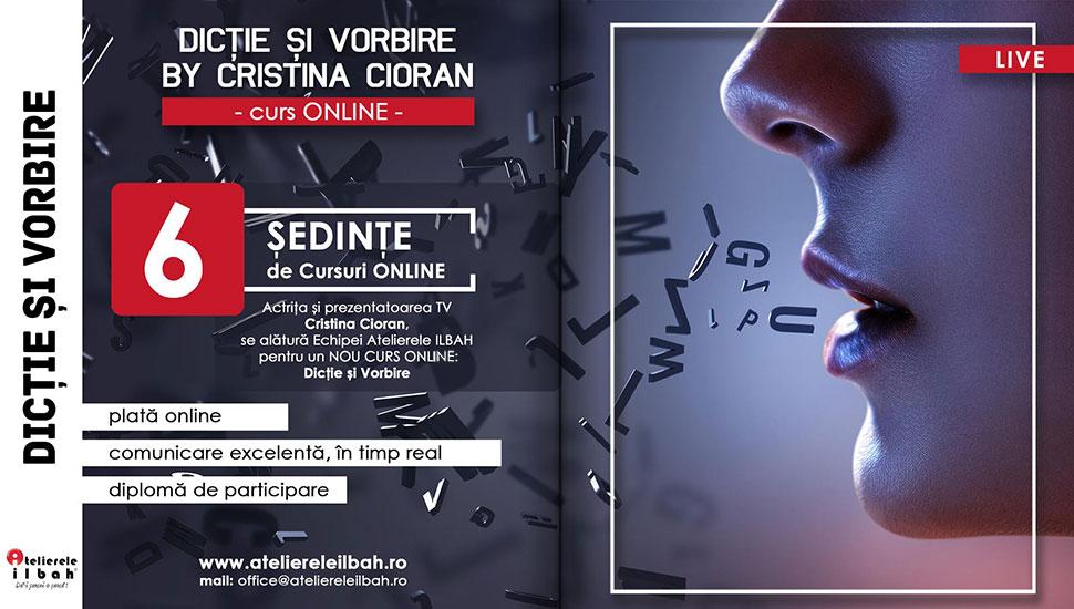 curs-Dictie-si-Vorbire-by-Cristina-Cioran-online-live-atelierele-ilbah-afis-sfw