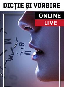 curs-Dictie-si-Vorbire-by-Cristina-Cioran-online-live-atelierele-ilbah-featured-sfw