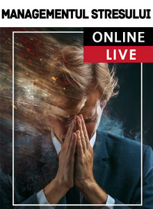 curs-Managementul-stresului-Online-LIVE-Atelierele-ILBAH-featured