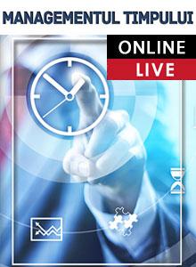 curs-Managementul-timpului-online-live-Atelierele-ILBAH-featured-sfw-2