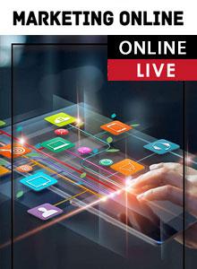 curs-Marketing-online-live-atelierele-ilbah-featured-sfw