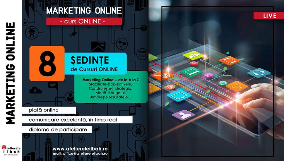 curs-Marketing-online-live-atelierele-ilbah