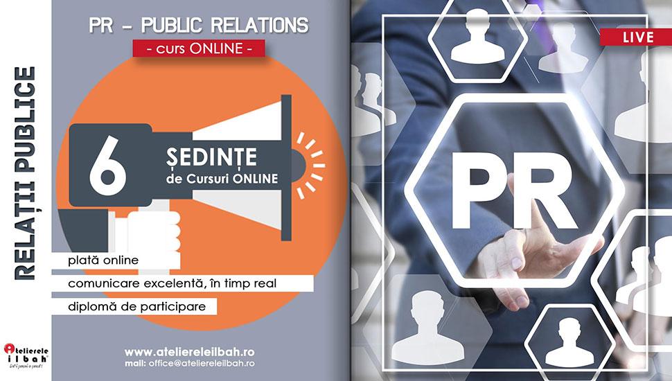 curs-PR-online-live-relatii-publice-si-comunicare-atelierele-ilbah-afis-sfw