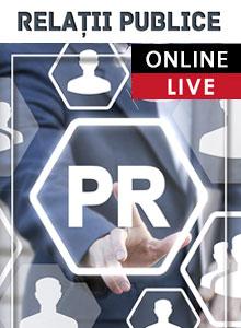 curs-PR-online-live-relatii-publice-si-comunicare-atelierele-ilbah-featured-sfw