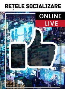 curs-Social-Media-online-live-atelierele-ilbah-featured-sfw