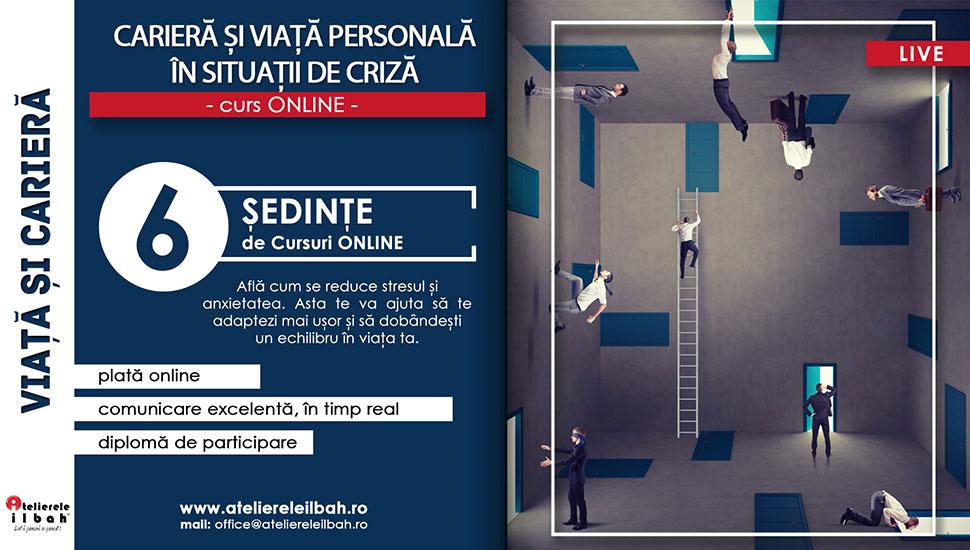 curs-online-live-Cariera-si-viata-personala-in-situatii-de-criza-atelierele-ilbah-afis-sfw-2 (2)