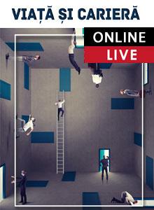curs-online-live-Cariera-si-viata-personala-in-situatii-de-criza-atelierele-ilbah-featured-sfw