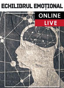 curs-online-liveCe-inseamna-echilibrul-emotional-si-cum-il-pot-obtine-featured-sfw