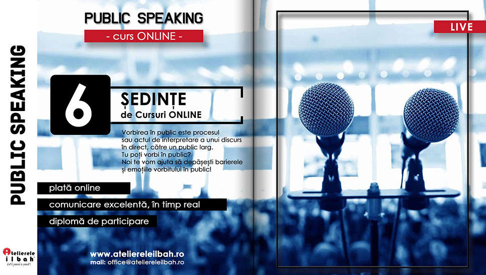 curs-public-speaking-online-live-vorbire-in-public-atelierele-ilbah-afis-sfw
