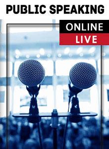 curs-public-speaking-online-live-vorbire-in-public-atelierele-ilbah-featured-sfw