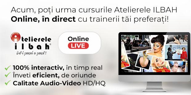 cursuri-online-live-atelierele-ilbah-blog-sfw