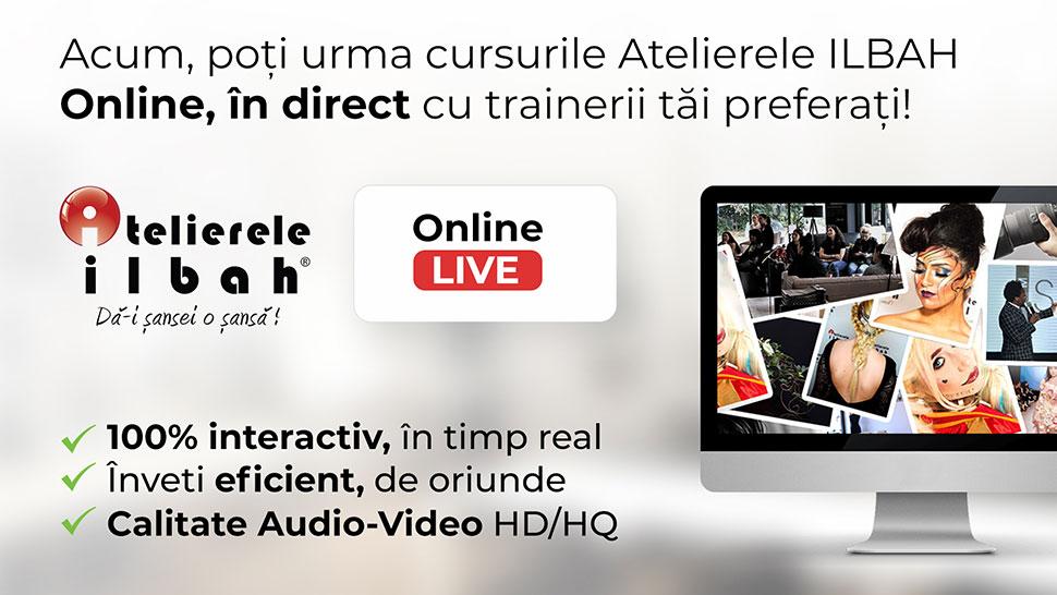 cursurile-atelierele-ilbah-online-live-featured